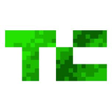 TechCrunch Panel Logo